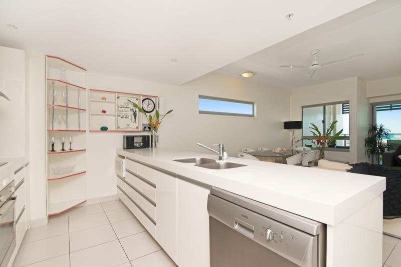 1201/24 Litchfield Street, Darwin City NT 0800, Image 2