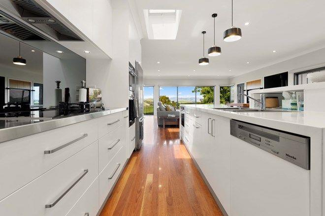 Picture of 399 Connells Lane, MURRUMBATEMAN NSW 2582