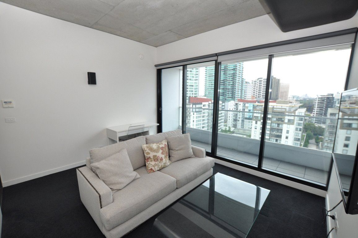 1317/65 Coventry Street, Southbank VIC 3006, Image 1