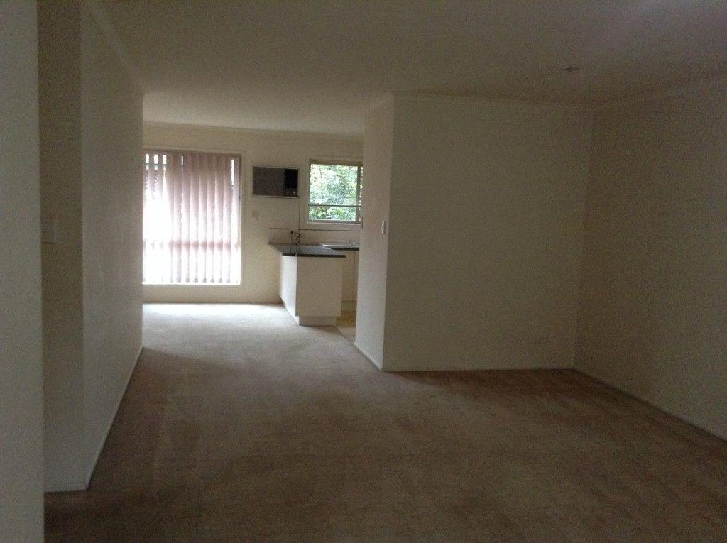 6/4 Rosegum Place, Redbank Plains QLD 4301, Image 1