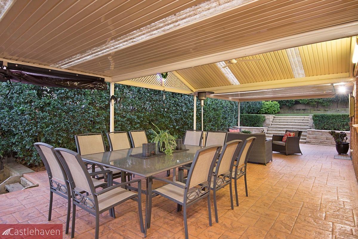 2 Nola Place, Baulkham Hills NSW 2153, Image 1