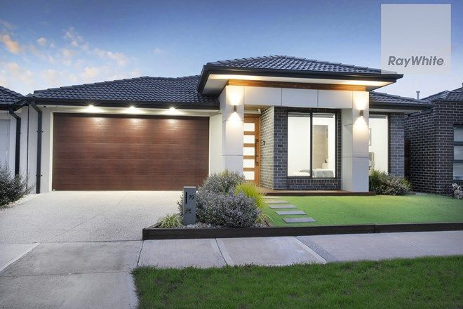 Picture of 79 Lemonwood Drive, GREENVALE VIC 3059