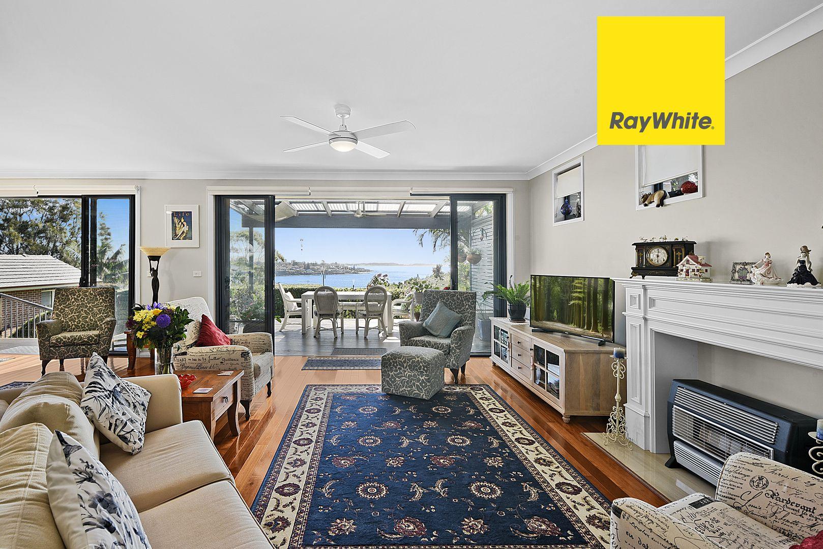 1 Mary Street, Bundeena NSW 2230, Image 1