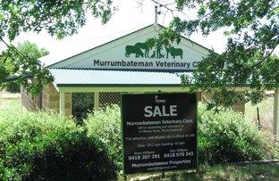 Picture of 5 Rose Street, Murrumbateman NSW 2582