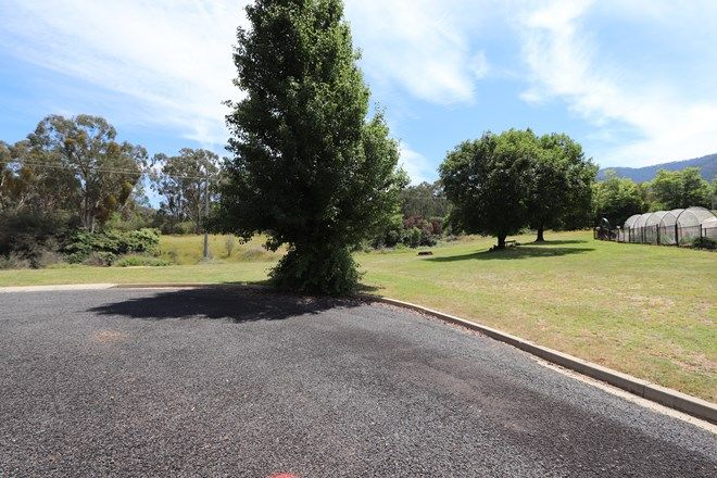Picture of 4 (Lot 47) Kinglake Place, KHANCOBAN NSW 2642