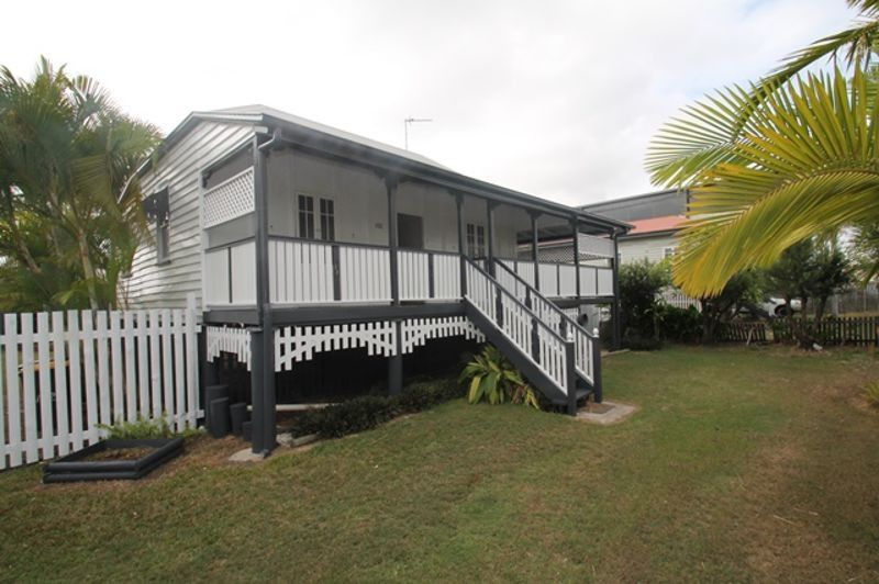 102 Oaka Lane, Gladstone Central QLD 4680, Image 0