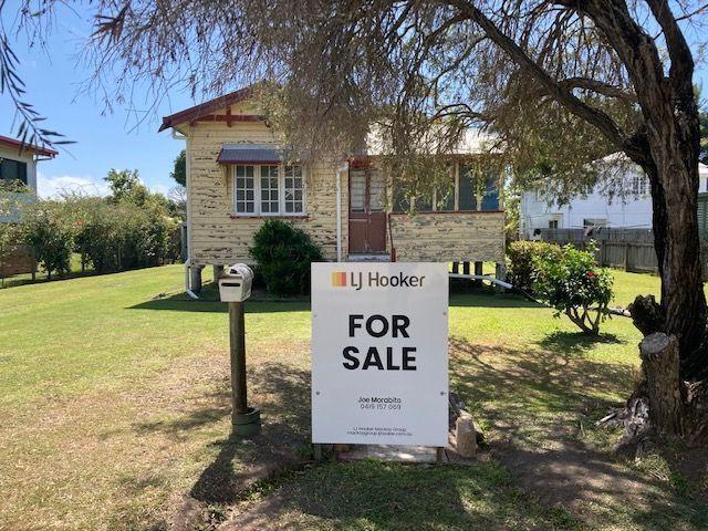 8 Mary Street, West Mackay QLD 4740, Image 2