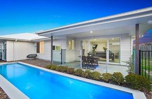 306 Casuarina Way, Kingscliff NSW 2487