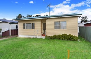 Picture of 14 Mavis St, Rooty Hill NSW 2766