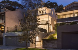 Picture of 45 Bank Street, North Sydney NSW 2060