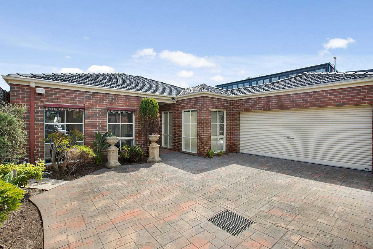 2/22 Hawthorn Avenue, Caulfield North VIC 3161, Image 0