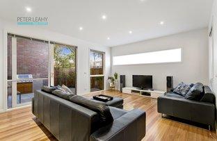 Picture of 206 Reynard Street, Coburg VIC 3058