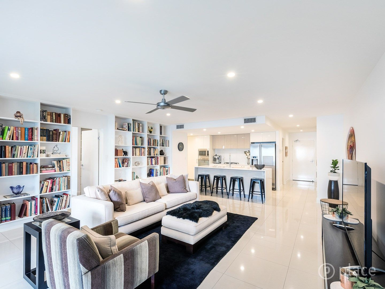 4/18 Helen Street, Teneriffe QLD 4005, Image 1