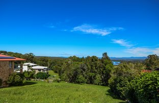 Picture of 9 Viewpoint Court, Tuross Head NSW 2537