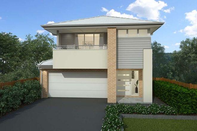Picture of TBA/TBA Bracken Drive, DENHAM COURT NSW 2565