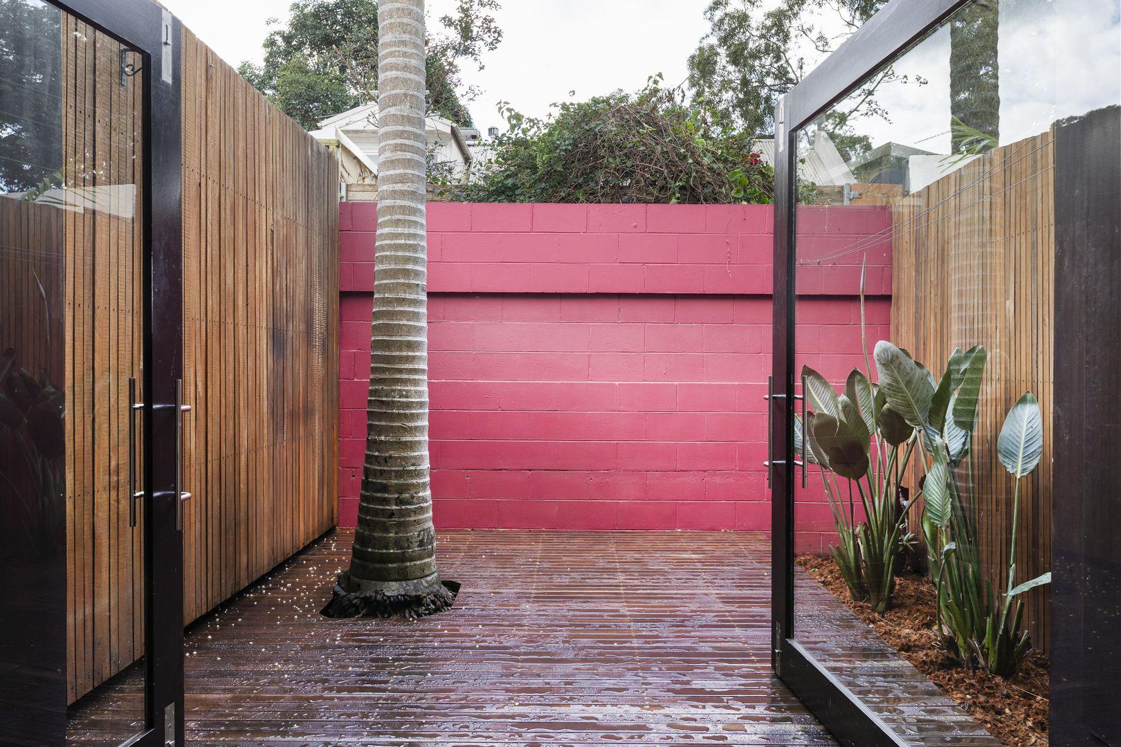 74 Boronia Street, Redfern NSW 2016, Image 1