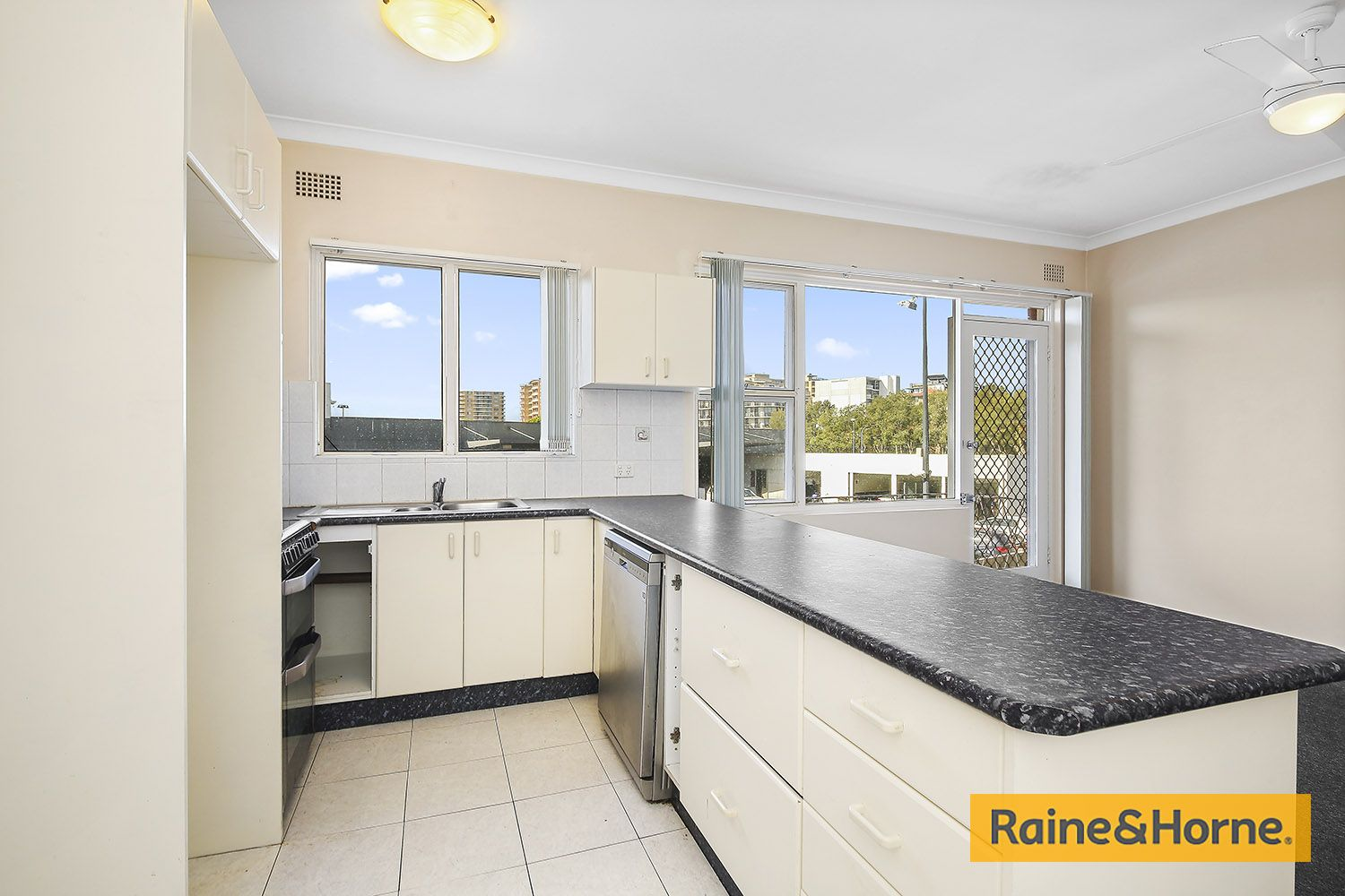 6/16 Subway Road, Rockdale NSW 2216, Image 2