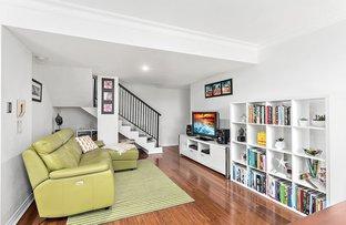 11/34-40 Merton Street, Sutherland NSW 2232