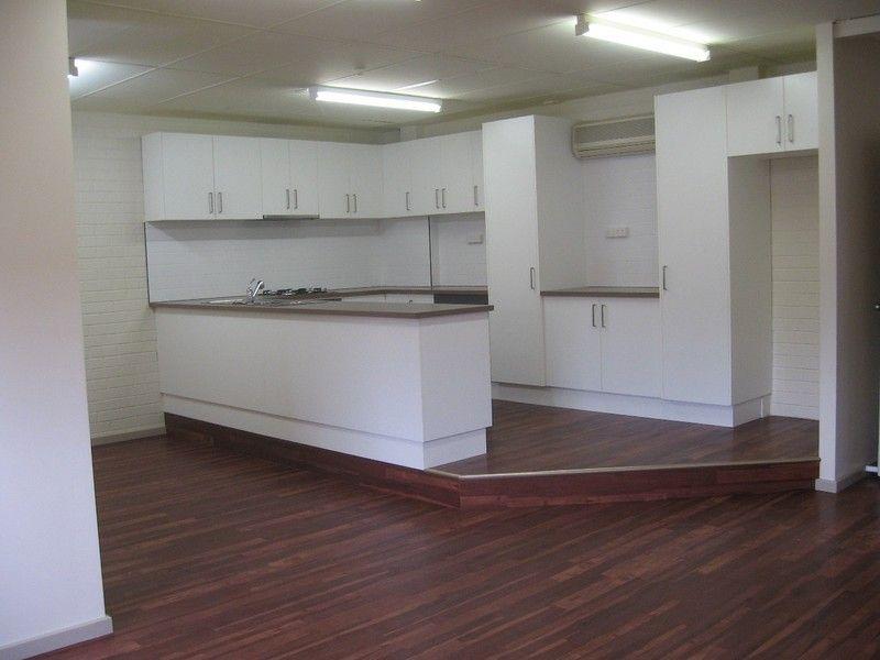 4/53 Fernleigh Road, Wagga Wagga NSW 2650, Image 0