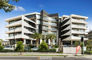 Picture of 206/222 Bay Road, Sandringham VIC 3191