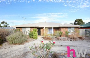 Picture of 41 Armytage Street, Winchelsea VIC 3241