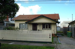 Picture of 4 Nugent Street, Preston VIC 3072