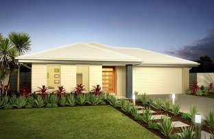 Lot 52 Ripley Valley Estate, Ripley QLD 4306
