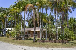 Picture of 27 Carefree Street, Coochiemudlo Island QLD 4184
