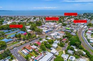 Picture of 27 Rainbow Street, Sandgate QLD 4017