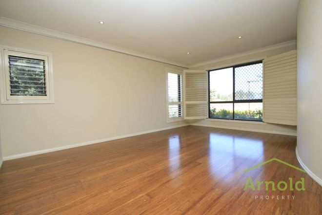 Picture of 8/40 The Lane, MARYVILLE NSW 2293