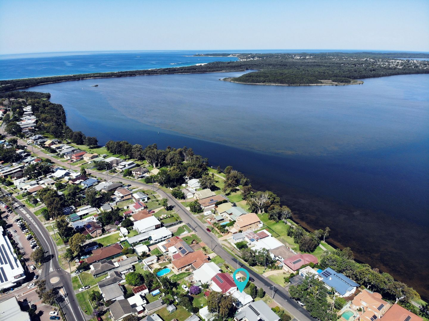 117 Diamond Head Drive, Budgewoi NSW 2262, Image 0