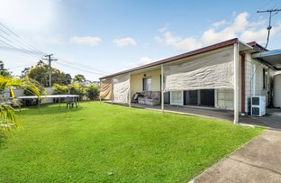 Picture of 2 WINTER STREET, Caboolture QLD 4510
