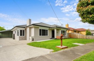 Picture of 1 Anne St, Moe VIC 3825