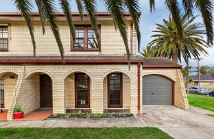 Picture of 4/32 Military Road, West Beach SA 5024