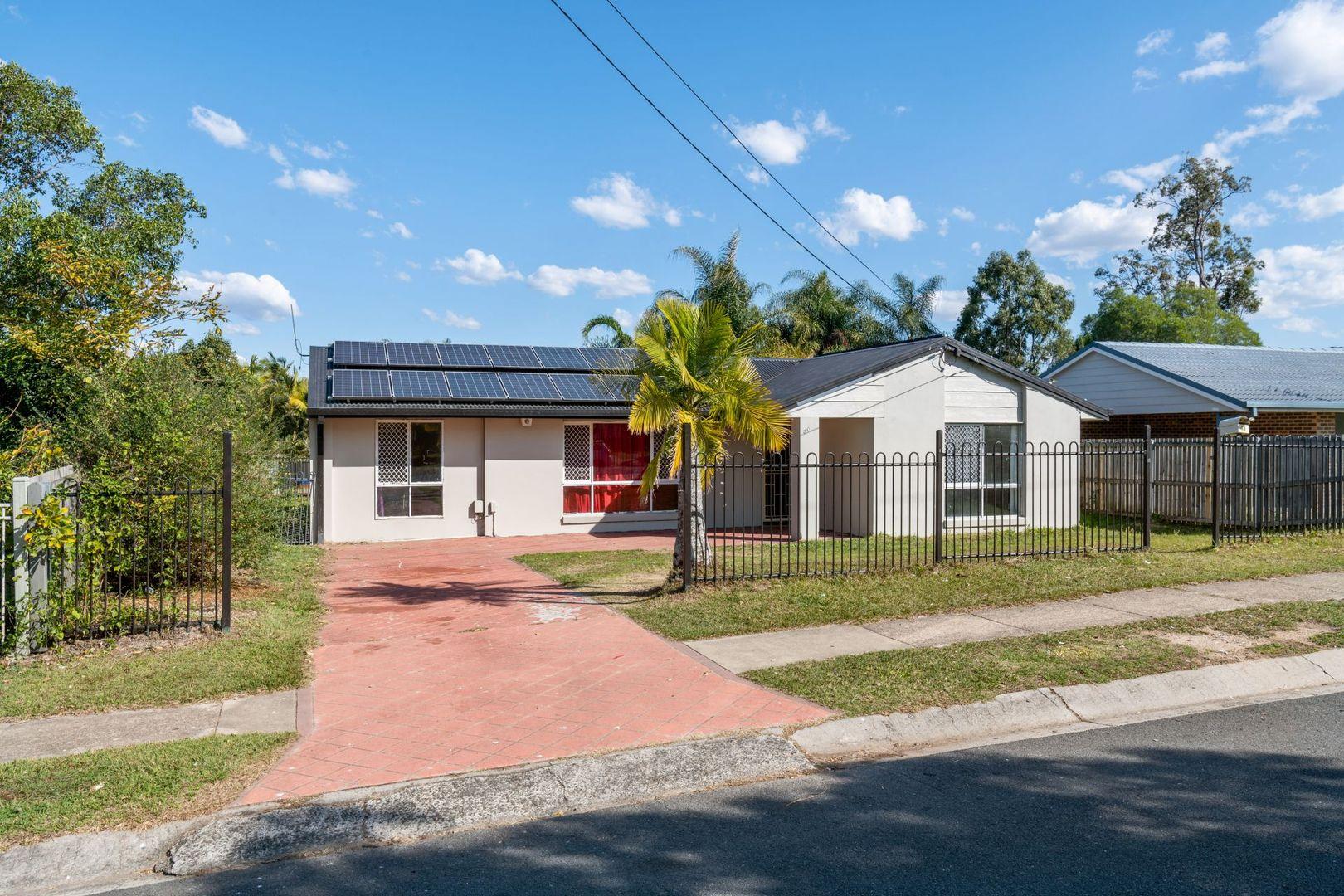 30 Whiteman Street, Crestmead QLD 4132, Image 0