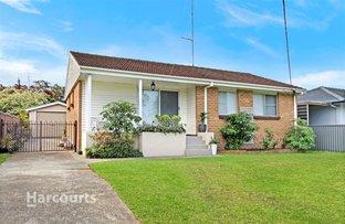 Picture of 39 Garrard Avenue, Mount Warrigal NSW 2528