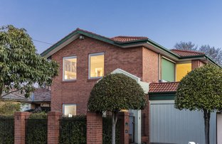Picture of 1/9 Winston Drive, Caulfield South VIC 3162