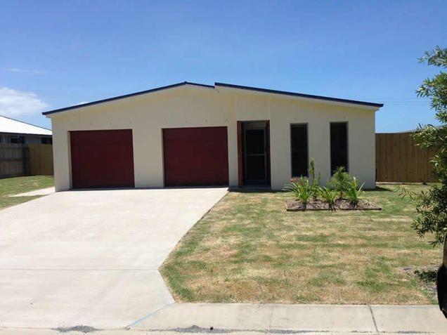 1 & 2/57 Phoenix Crescent, Rural View QLD 4740, Image 0