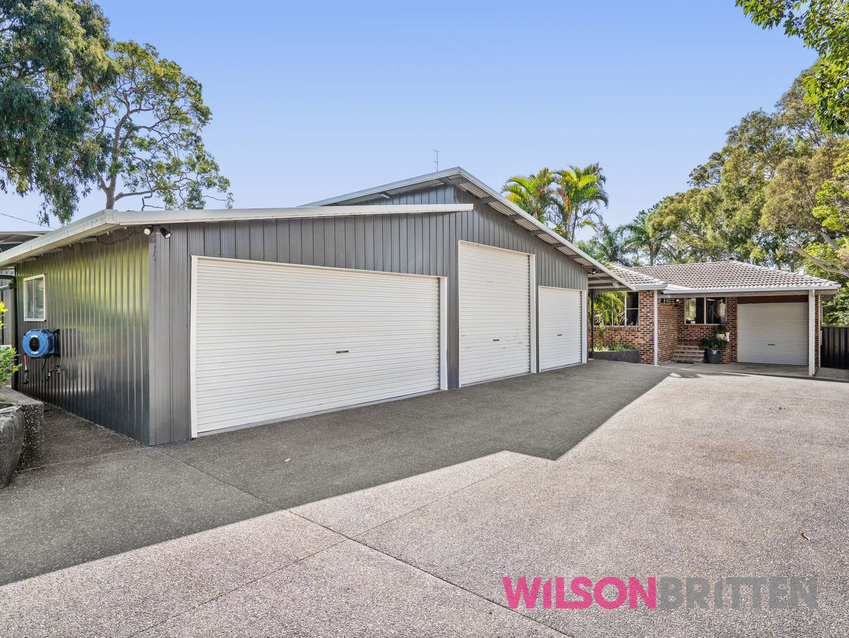 13 Henry Road, Morisset Park NSW 2264, Image 1