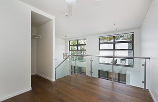 Picture of 2/74 Surrey  Street, Darlinghurst NSW 2010