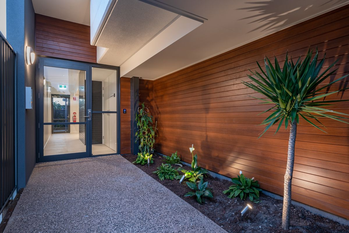 45 Duporth Avenue, Maroochydore QLD 4558, Image 2