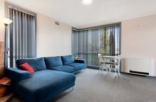 Picture of 8 Palm Crescent, Wynyard TAS 7325