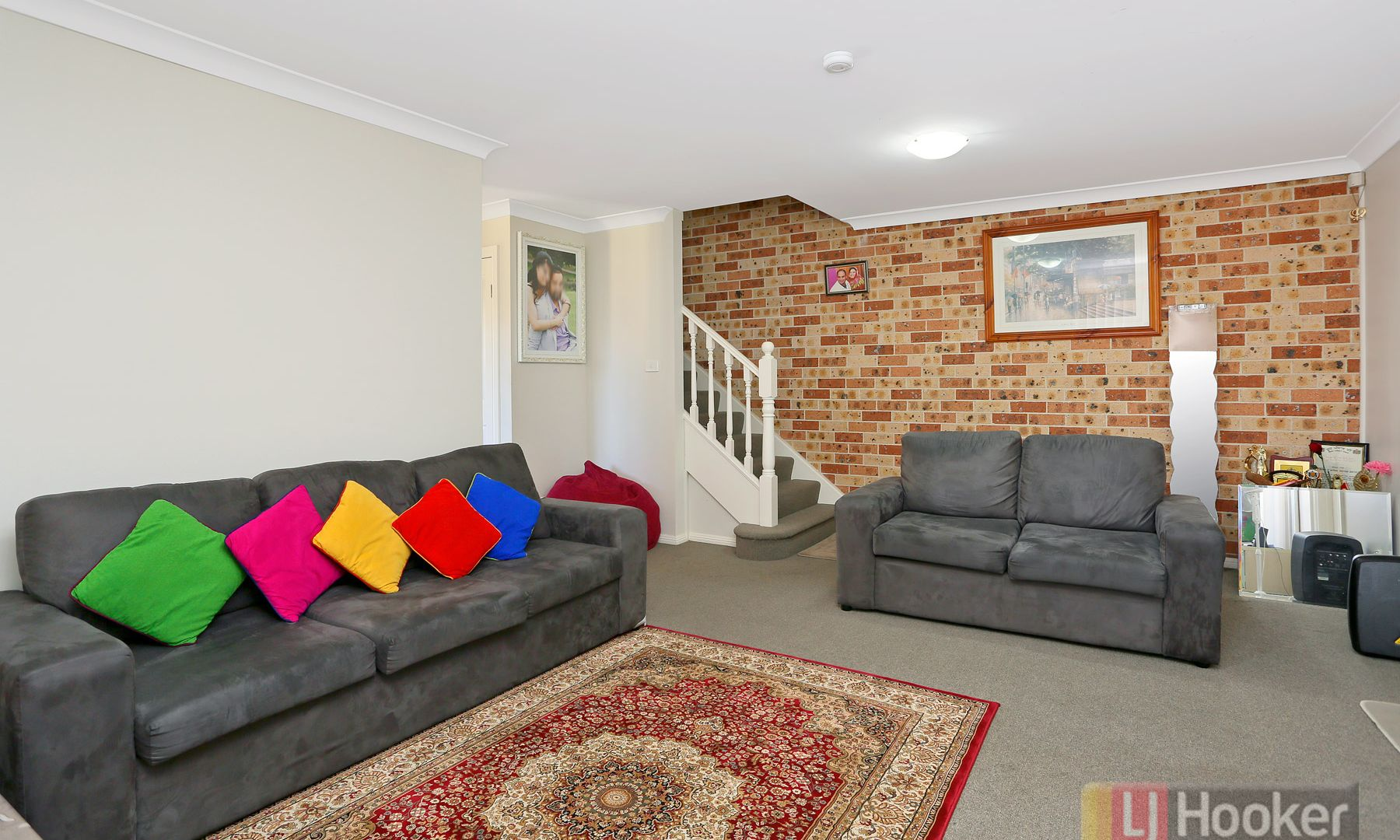 26a Cobblestone Grove, Woodcroft NSW 2767, Image 1