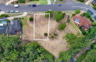 Picture of Lot 2 Cambourn Drive, Lisarow NSW 2250