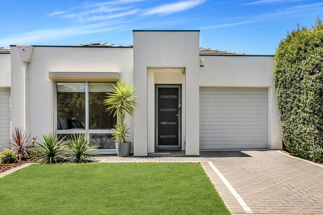 Picture of 4B Parsons Grove, PARK HOLME SA 5043