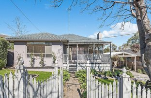 Picture of 31 Helena Street, Belmont VIC 3216