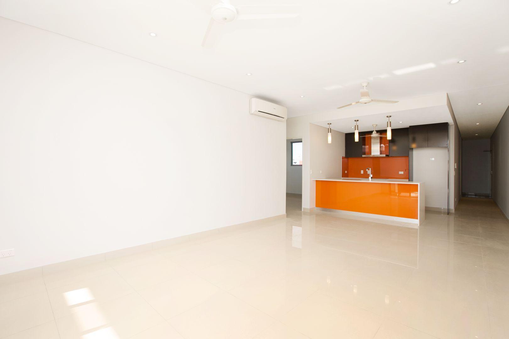 604/39 Cavenagh Street, Darwin City NT 0800, Image 1