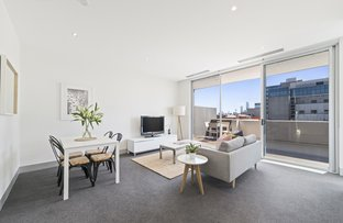 318/185 Lennox Street, Richmond VIC 3121
