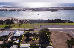 Picture of 138/140 Grey Street, Kalbarri WA 6536