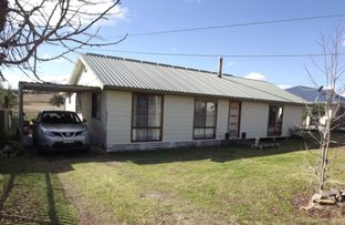 Picture of 40 Rose Valley Road, Emmaville NSW 2371
